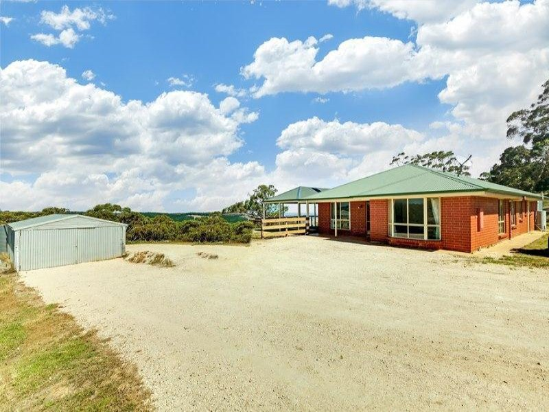 79 Valley Road, Bull Creek, SA 5157