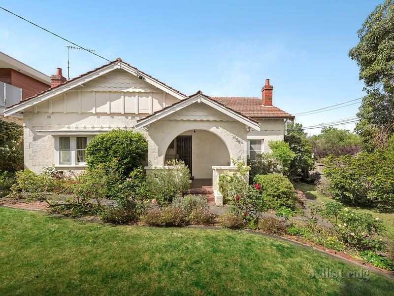 54 Pleasant Road, Hawthorn East, Vic 3123