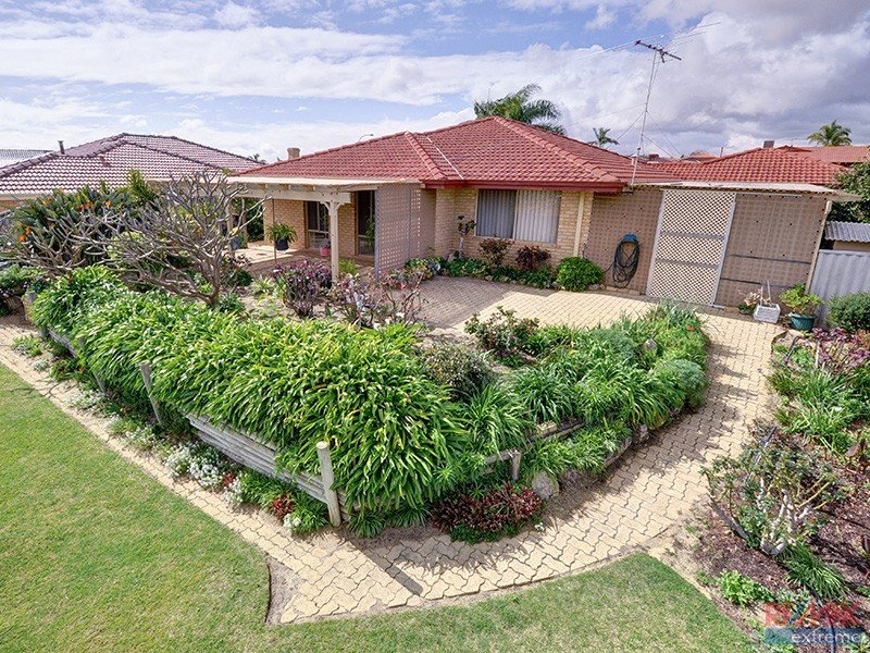 8 Granton Way*, Kingsley, WA 6026