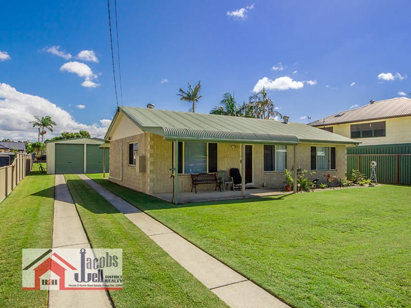 45 Kumgum Street, Jacobs Well, Qld 4208