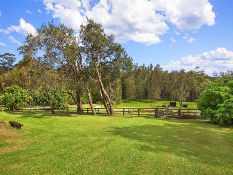 105 Humphreys Road, Kincumber South, NSW 2251