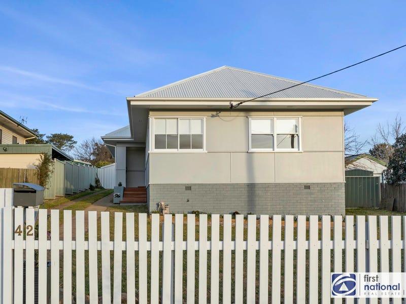 42 Meehan Street, Yass, NSW 2582
