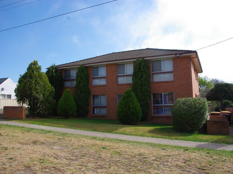 23 Mundy Street, Goulburn, NSW 2580