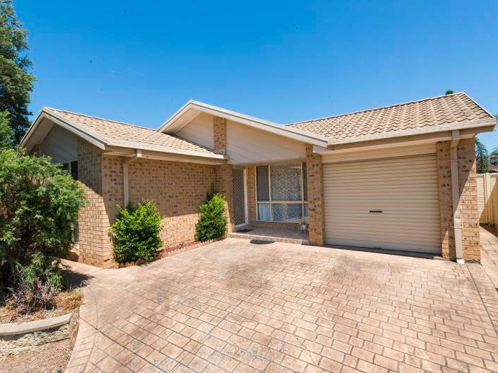 46 Woodlands Drive, Glenmore Park, NSW 2745