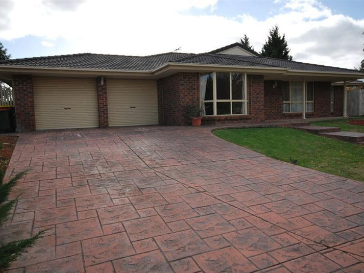 3 Alesia Court, Hope Valley, SA 5090