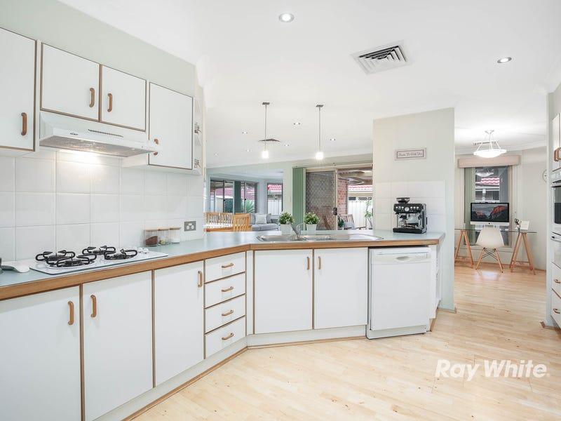15 Watkiss Street, Glenwood, NSW 2768
