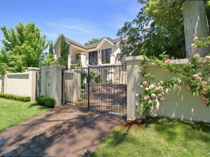 50 Brilliant Street, Bathurst, NSW 2795