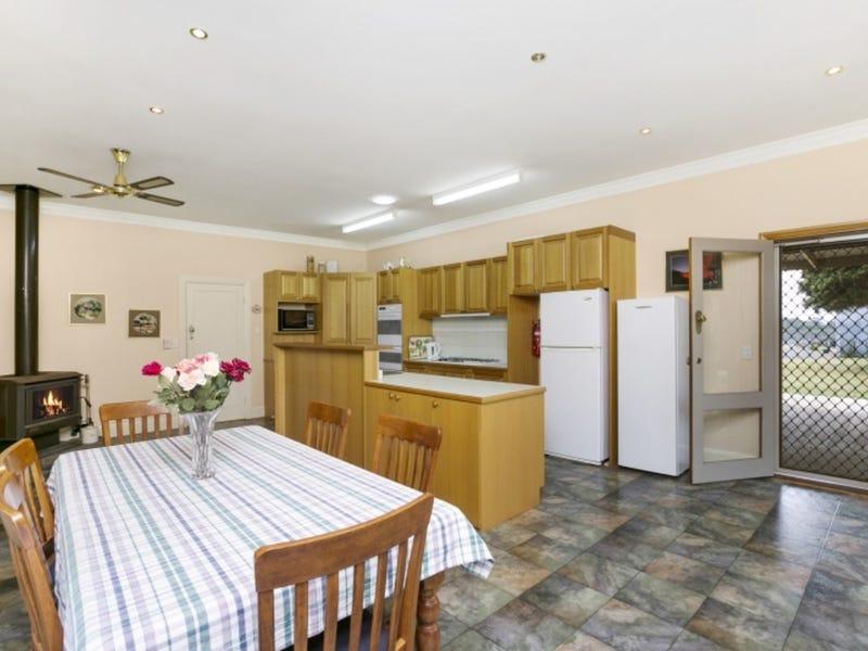 28 Coghlan Road, Rhyll, Vic 3923