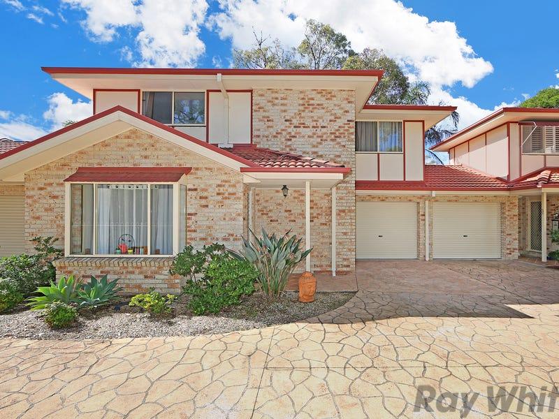 2/24 Bensley Close, Lake Haven, NSW 2263