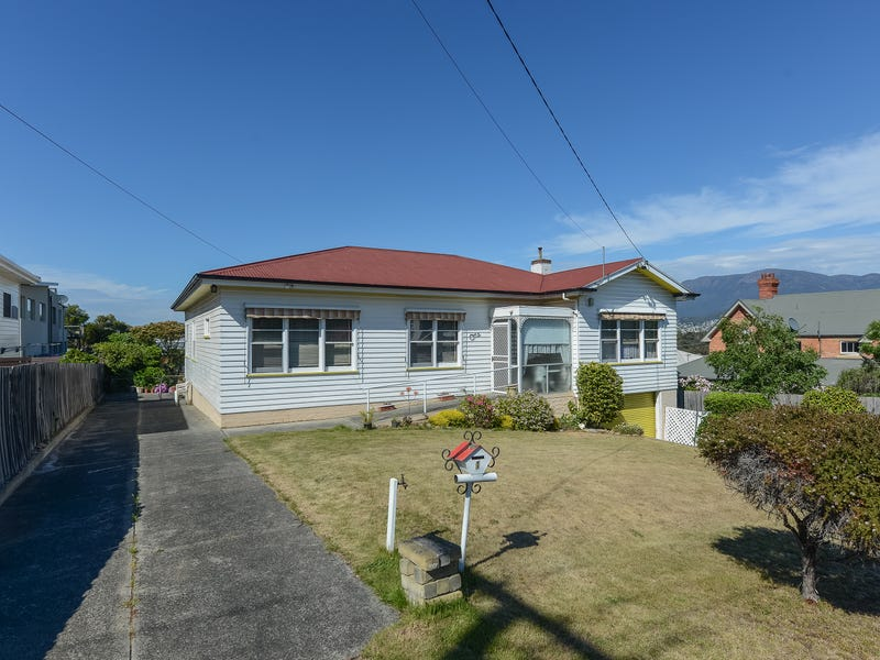 1 Ormond Street, Bellerive, Tas 7018