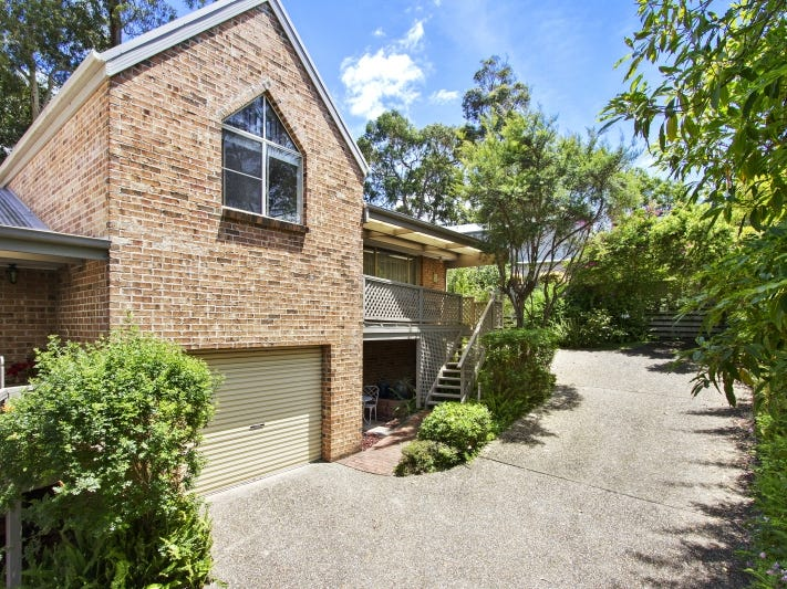 3/6 Burkes Way, Denhams Beach, NSW 2536