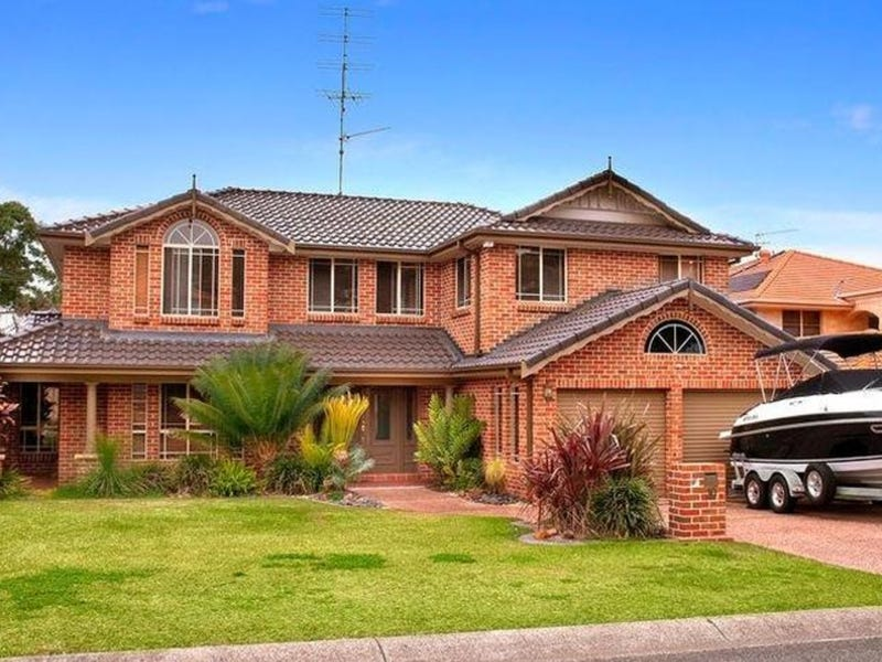 10  Boatmans Row, Eleebana, NSW 2282