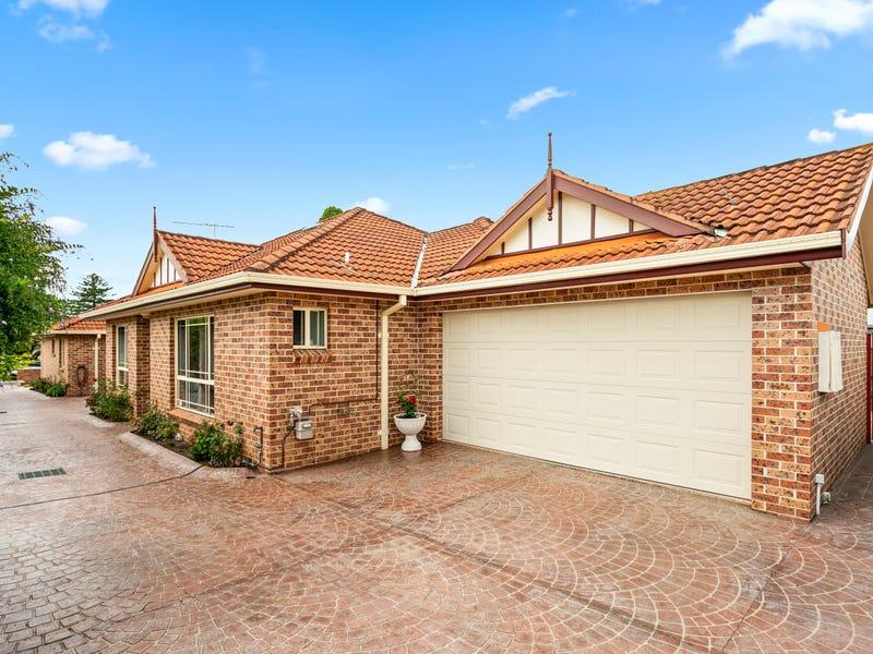 2/53 Ogilvy Street, Peakhurst, NSW 2210