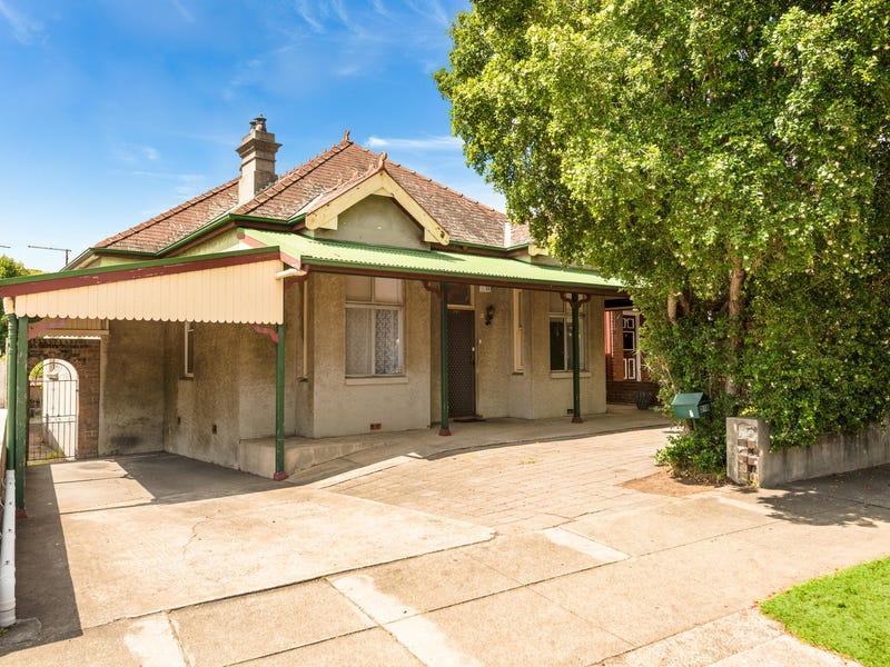 248 New Canterbury Road, Lewisham, NSW 2049