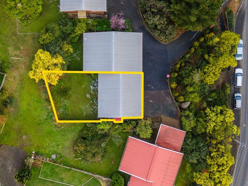 3/51-55 Westbury Road, South Launceston, Tas 7249