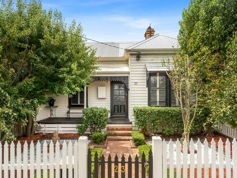 23 Maud Street, Geelong, Vic 3220