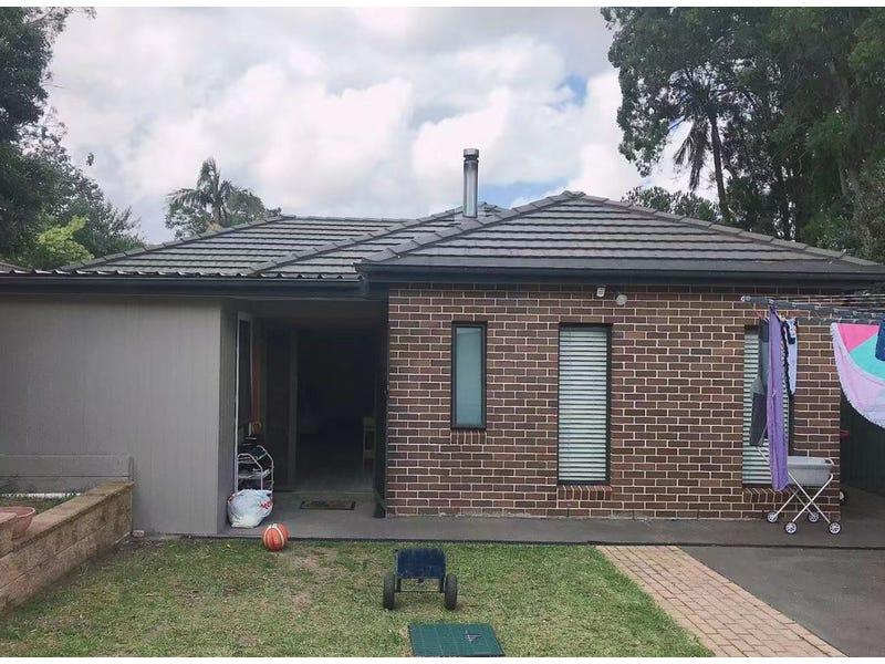 1A Rimmington Street, Artarmon, NSW 2064