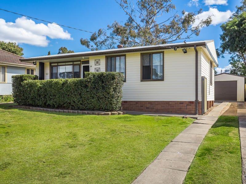 65 Robyn Street, Blacktown, NSW 2148