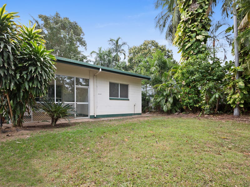 2/138 Dick Ward Drive, Coconut Grove, NT 0810