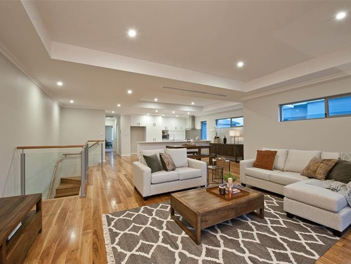 Address available on request, Karrinyup, WA 6018