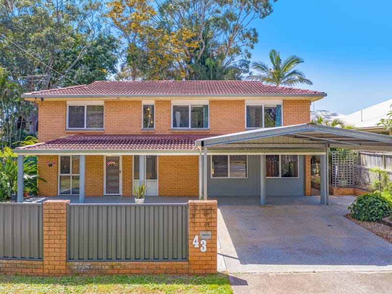 43 Bainbridge Street, Ormiston, Qld 4160