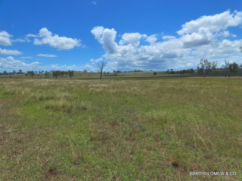 15, Munbilla Road, Kalbar, Qld 4309