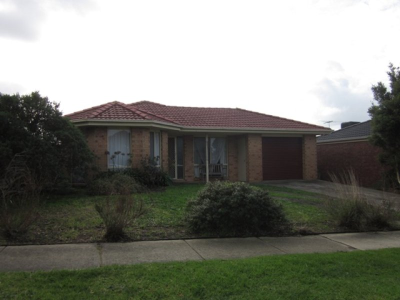 43 Kinlora Drive, Somerville, Vic 3912