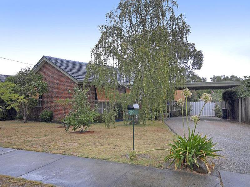 10 Colvin Court, Glen Waverley, Vic 3150