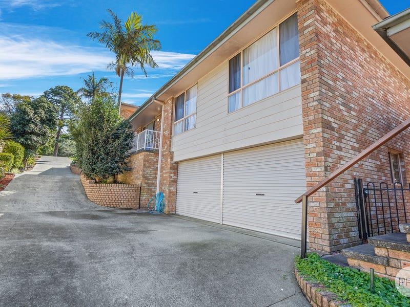 2/22 Yoolarai Crescent, Nelson Bay, NSW 2315