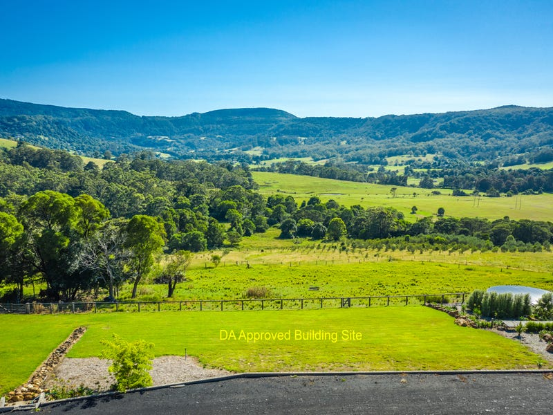 2 Connors Creek Rd, Broughton Village, NSW 2534