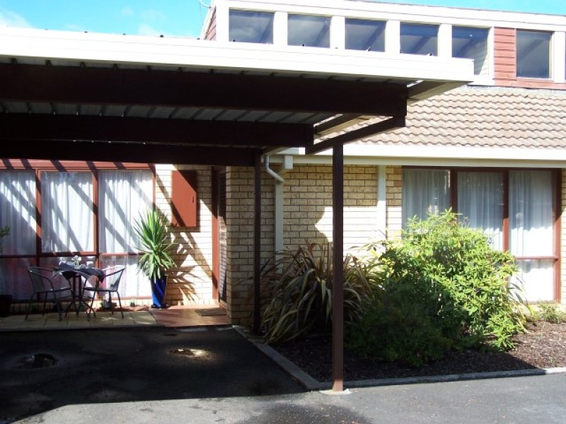 Unit 5/5 Falmouth Street, Somerset, Tas 7322