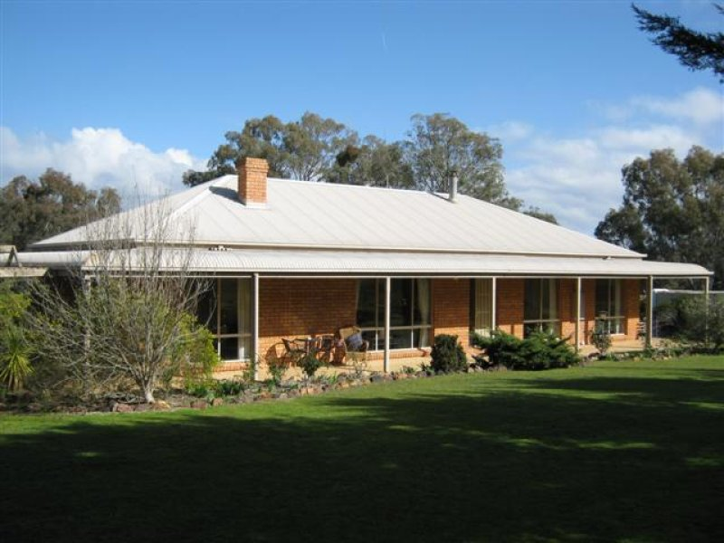 Address available on request, Swanpool, Vic 3673