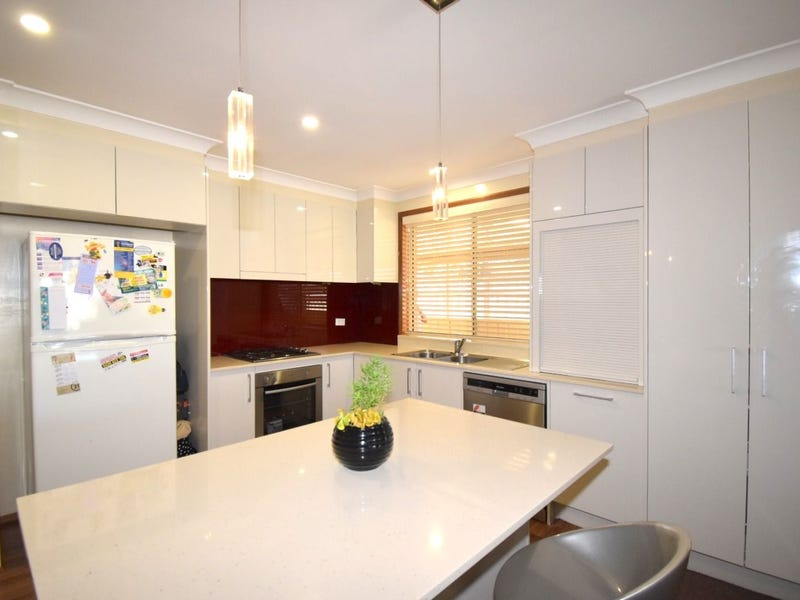 21 Pembroke Road, Minto, NSW 2566