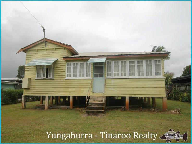12 Eacham Road, Yungaburra, Qld 4884