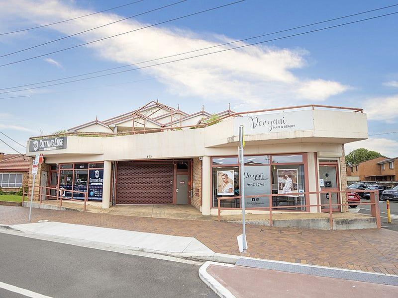 3/102 Central Road, Unanderra, NSW 2526