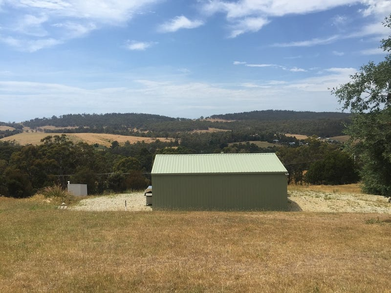 50 Power Rd, North Bruny, North Bruny, Tas 7150