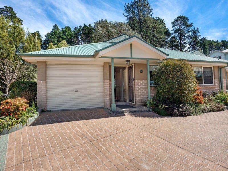 8/11 Cale Lane, Wentworth Falls, NSW 2782