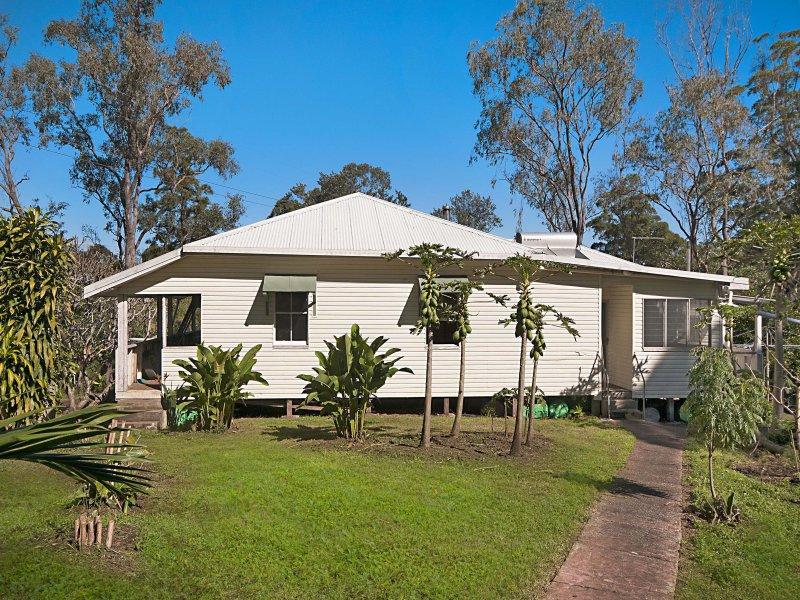 53 Fox Rd, Rosebank, NSW 2480