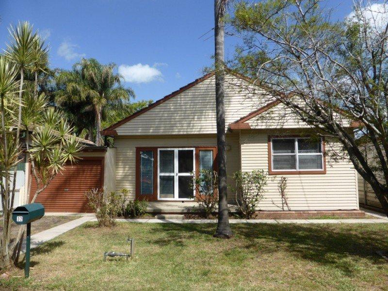 32 Elkin Avenue, Heatherbrae, NSW 2324