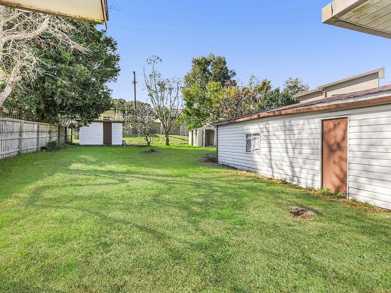 52 South Creek Road, Dee Why, NSW 2099