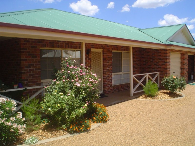 3/59 Darling Street, Dubbo, NSW 2830