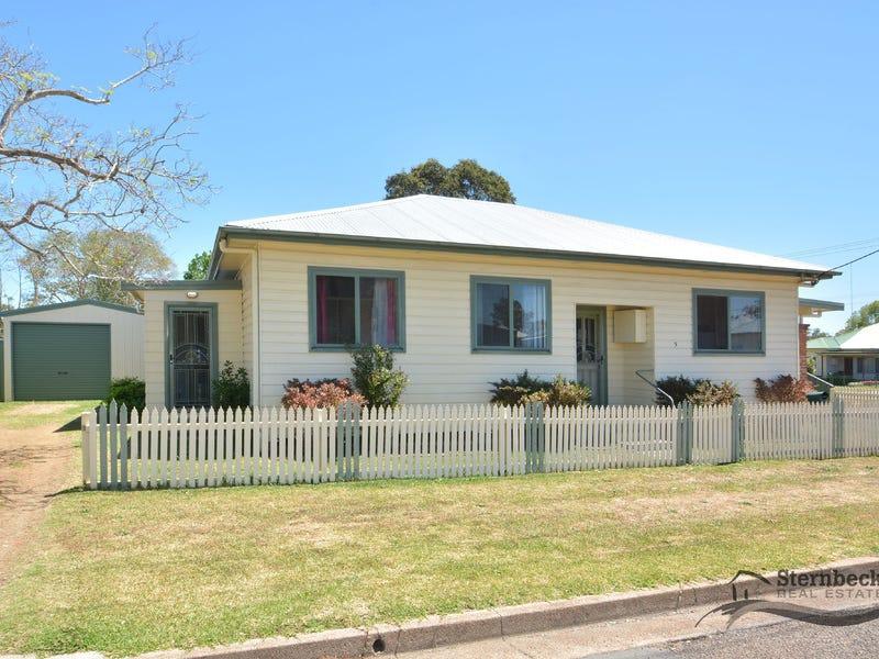 5 Mulbring Street, Aberdare, NSW 2325