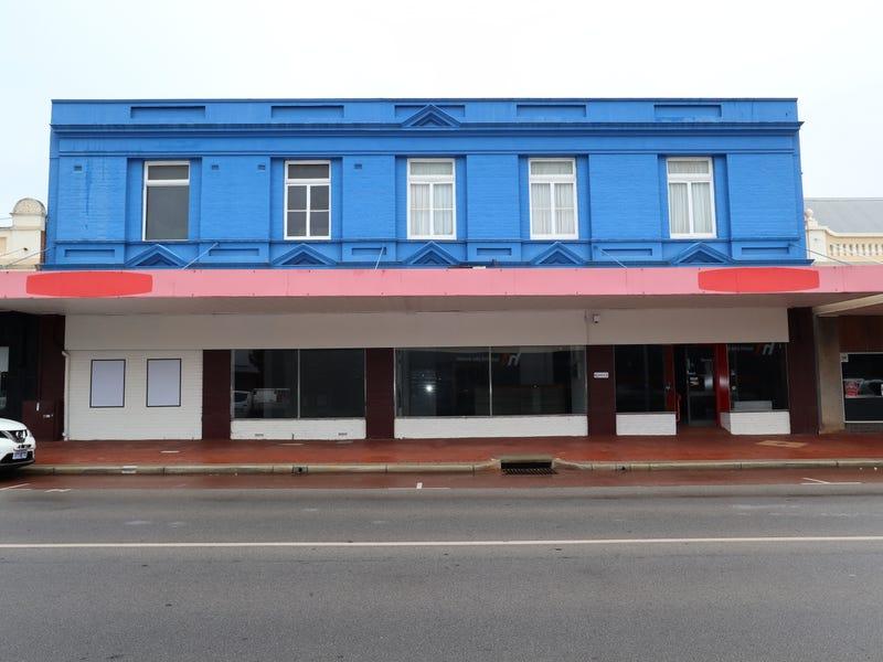 88 Federal street, Narrogin, WA 6312