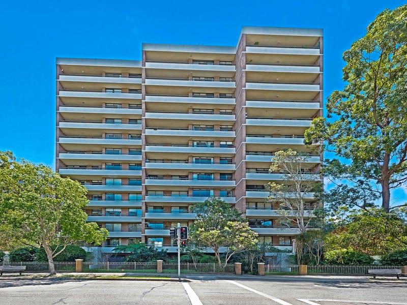 60/1 Jersey Road, Artarmon, NSW 2064