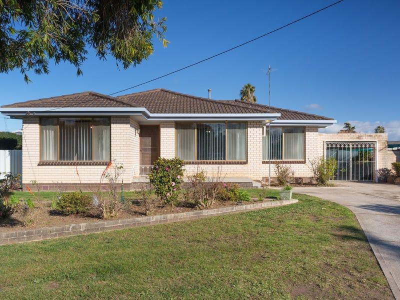 1081 Yarramba Crescent, North Albury, NSW 2640