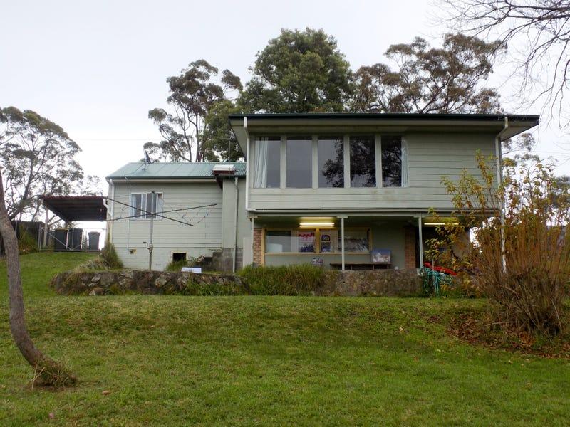 42 Terrace Falls Road, Hazelbrook