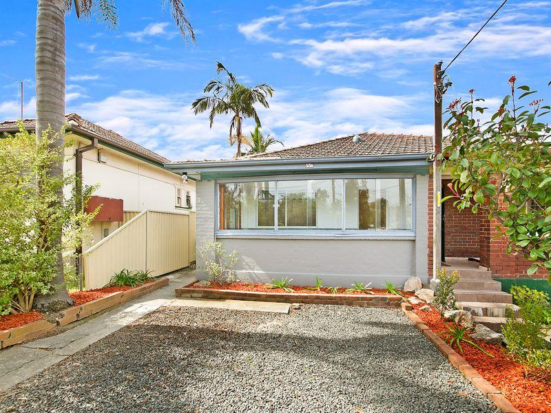 55A Arthur Street, Rosehill, NSW 2142