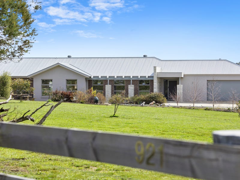 Amazing Rural Properties For Sale In Ballarat Greater Region Vic Download Free Architecture Designs Barepgrimeyleaguecom