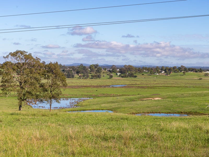 93 Valley View Lane, Louth Park, NSW 2320