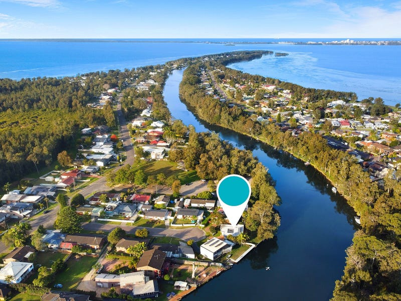 6 Ansell Close, Chittaway Point, NSW 2261